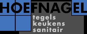 Tegels, Keukens & Sanitair (Badkamers)