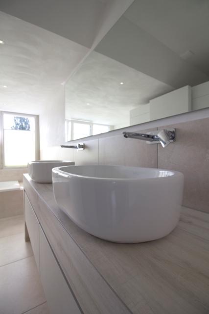 Waalwijk - Hoefnagel Tegels, Keukens en Sanitair