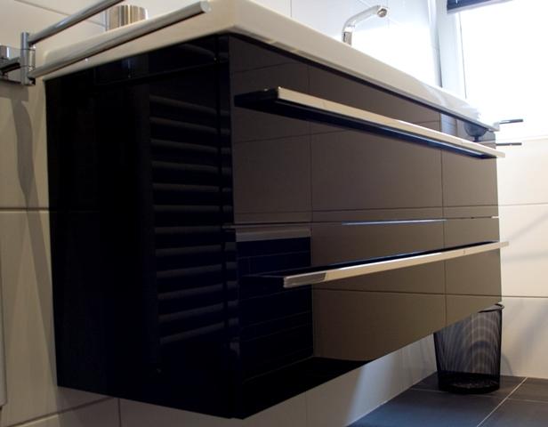 Badkamer Showroom Capelle : Sprang capelle hoefnagel tegels keukens en sanitair