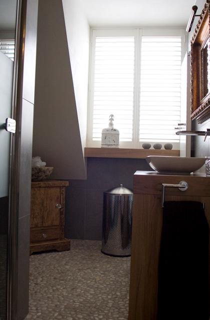 Tilburg - Hoefnagel Tegels, Keukens en Sanitair
