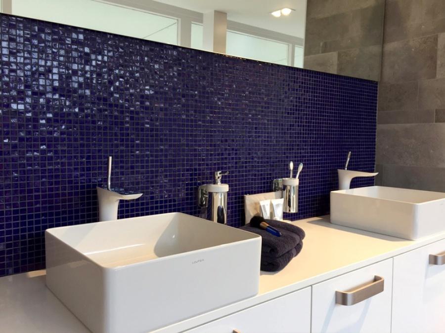 Mozaiek Tegels Keuken : Mozaiek hoefnagel tegels keukens en sanitair