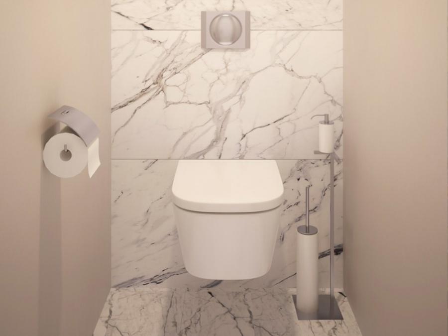 Strak Keuken Tegels : Marmer hoefnagel tegels keukens en sanitair