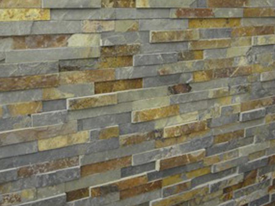 Leisteen terrastegels online bestellen bij tegelmegashop