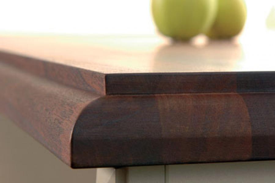 Sanitair Van Hout : Massief hout hoefnagel tegels keukens en sanitair