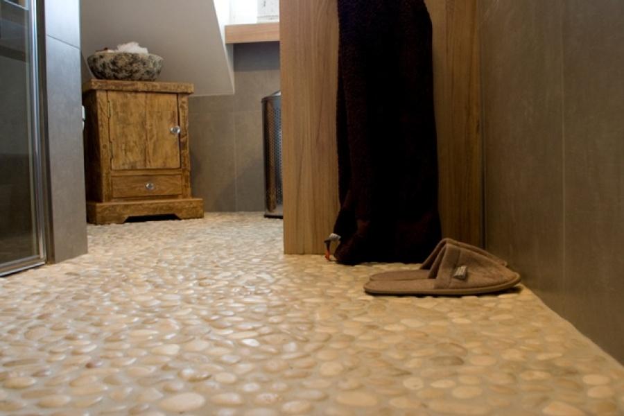 Badkamer Sanitair Tilburg : Tilburg hoefnagel tegels keukens en sanitair