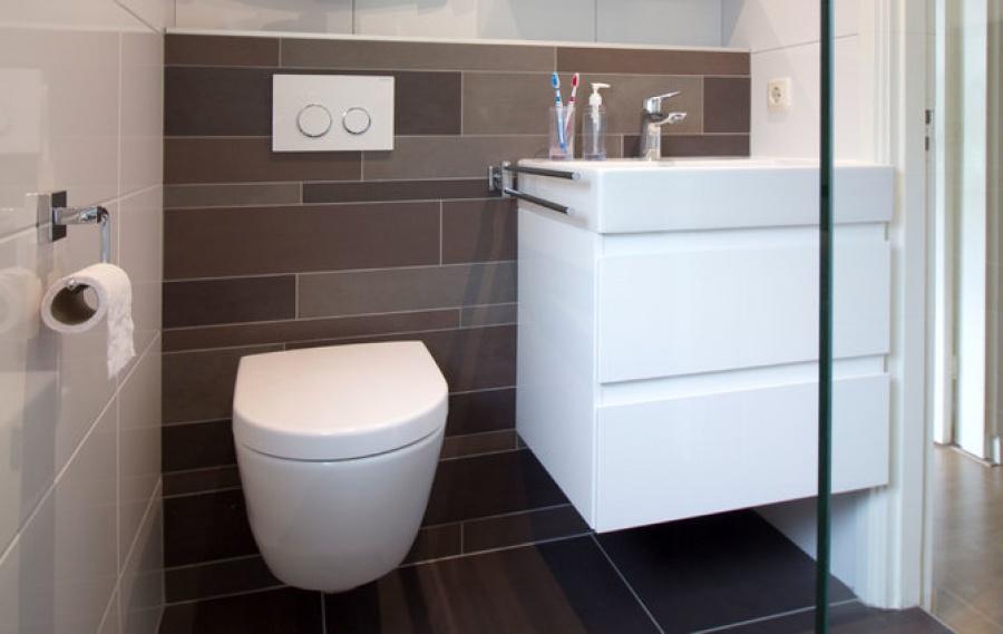 Sanitair En Tegels : Compact en compleet hoefnagel tegels keukens en sanitair